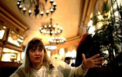 У Сербії померла стюардеса, яка вижила при падінні з 10 км