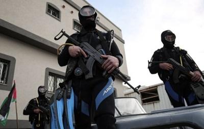 ХАМАС задоволене резолюцією ООН проти єврейських поселень