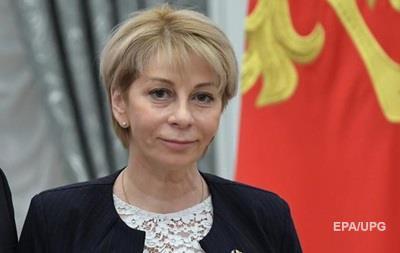 Доктор Ліза, яка їздила на Донбас, була на борту Ту-154