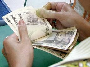 Япония может одолжить Украине $5 млрд на 25 лет