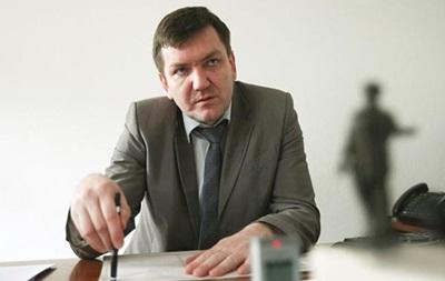 Головного слідчого Майдану можуть люструвати – ЗМІ