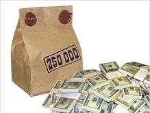 В Киеве продадут 25 га земли