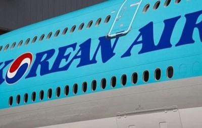 Korean Air дозволила стюардам використовувати шокери