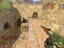 В Бразилии запретили Counter-Strike и Everquest