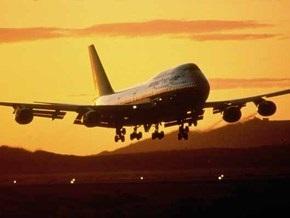 Ривненский аэропорт может стать запасным для обслуживания Евро-2012