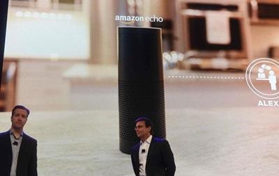 США подали в суд на Amazon