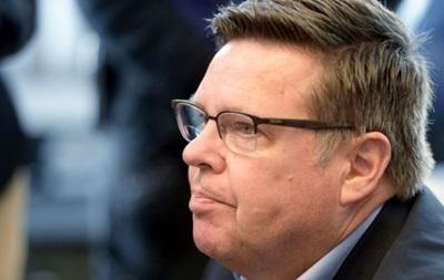 Екс-очільника поліції Гельсінкі засудили за наркотики