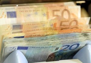 Инфляция в Европе упала, но цены на энергию подскочили