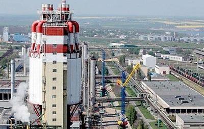 ФДМУ: Зупинка Одеського припортового - тимчасовий захід