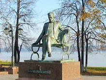 Путешествие на родину Чайковского и ядерных ракет