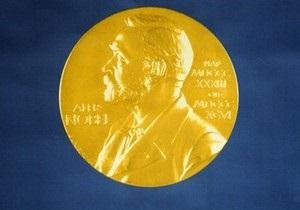 Назван лауреат Нобелевской премии по химии
