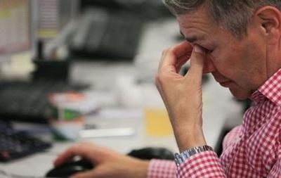 Главный индекс Лондонской биржи вырос до рекордного значения