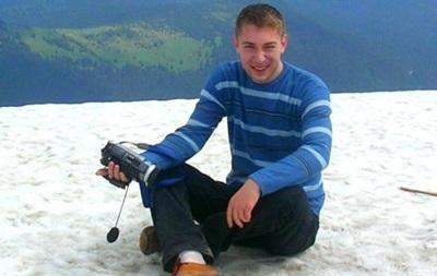 Київ хоче повернути засудженого в РФ Виговського