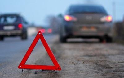 П яний водій з України збив на смерть двох дівчат у Польщі - ЗМІ