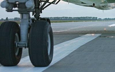 В Австралії при посадці розбився літак - є постраждалі
