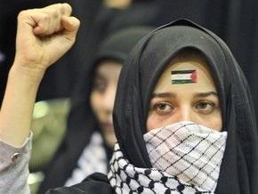 Научный эксперимент в секторе Газа: моральные ценности дороже денег