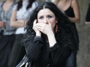 За полгода российские суды выдали более 60 тысяч разрешений на прослушку