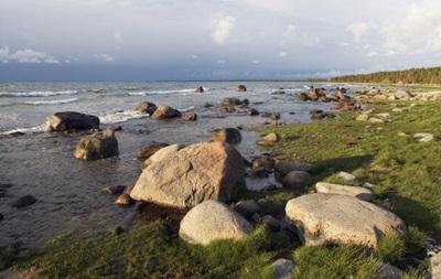 В Эстонии заявили об увеличении территории