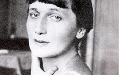 Ахматова була кандидатом на Нобелівську премію з літератури в 1966 році