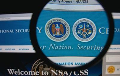 Спецслужби США відклали спецбрифінг щодо кібератак