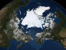 Москва рассматривает Арктику как стратегическую ресурсную базу РФ в ХХI веке