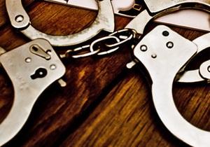 Литовская полиция задержала сына Джохара Дудаева с фальшивыми паспортами