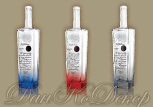 Успешные тренды алкогольной промышленности