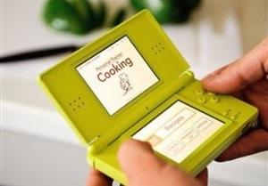 McDonald s будет обучать новых сотрудников с помощью игровой приставки