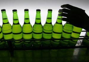 Чешские полицейские будут дарить трезвым водителям безалкогольное пиво