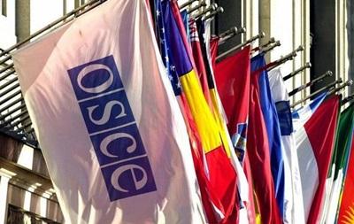 Німеччина знайшла російський слід у кібератаках на ОБСЄ