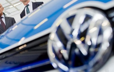 Дизельний скандал. У США переоснастять Volkswagen 2015 року випуску