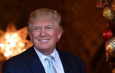 Спецслужби не змогли довести впливу кібератак на вибори - Трамп