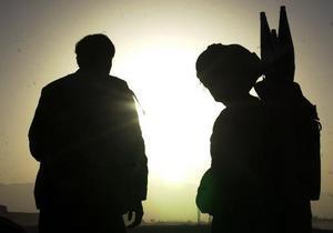 НАТО предоставит афганской армии 145 самолетов и 45 тысяч единиц оружия