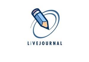 МВД России будет расследовать кибератаки на LiveJournal