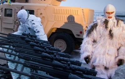 Доба в АТО: понад 50 обстрілів, 3 зниклих безвісти