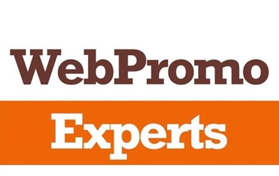 12 бесплатных вебинаров для интернет-маркетолога