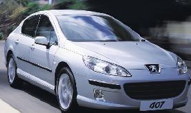 Envymotors:  автомобили в кредит стали еще доступнее!