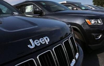 Fiat-Chrysler звинуватили у маніпуляціях з викидами