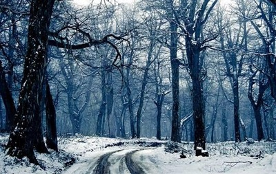 В Україну після вихідних повернуться холоди