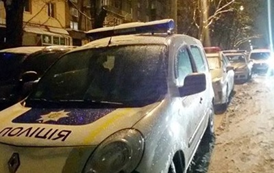 На Днепровщине депутата избили арматурой