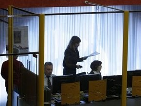 Российские рынки открылись резким ростом