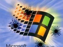 Microsoft предупреждает пользователей о возможной атаке на Word