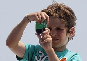 13-летний внук испанского короля прострелил себе ногу