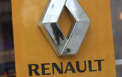 Дизельный скандал-2. Во Франции начали расследование против Renault