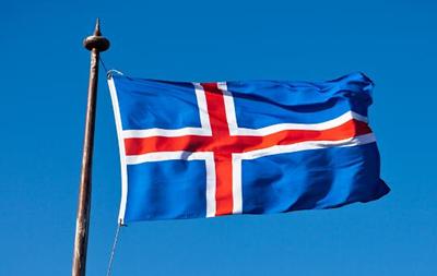 Ісландія готова організувати зустріч Трампа і Путіна