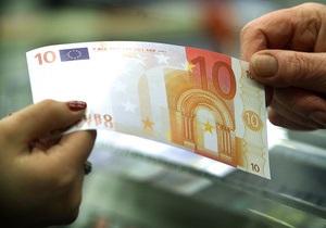 Эстония после перехода на евро не намерена самостоятельно печатать купюры