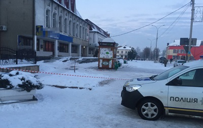 Стрілянина в Олевську: є загиблий, шість поранених