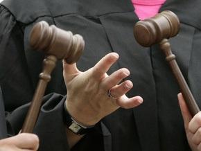 Верховный Суд вынес решение по застройке Октябрьской больницы
