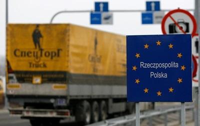 Украина за год сократила экспорт товаров на 6%