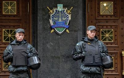 СМИ обвиняют военную прокуратуру в коррупции